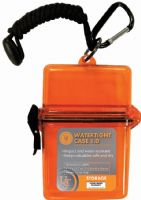 UST Watertight Case